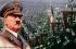 أغرب مخططات الحرب العالمية الثانية والتي لم تبصر النور قط