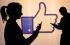 """طرد 583 مليون """"فيسبوكي"""" مزيف وشطب 837 مليون اقحام متسلل"""