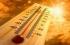 الموجة الحارة جداً تُحكم قبضتها وإرتفاعات جديدة في درجات الحرارة وتحذيرات