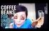 بالفيديو : هذا ما يحدث عند وضع القهوة تحت العينين