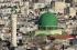 سطو مسلح على أحد أكبر معارض الأثاث في نابلس في وضح النهار