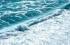 لماذا ماء البحر مالح ؟