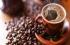في يومها العالمي.. إليك البلدان الـ10 الأكثر استهلاكا للقهوة