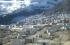 لارينكونادا.. أعلى مدينة في العالم تستنزف أجساد سكانها