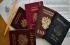 في أحدث تصنيف.. تعرف على أقوى جواز سفر في العالم