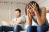 عقار منشط يساعد على التعافي من آثار الاكتئاب