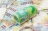هبوط جديد للشيكل مقابل العملات في الساعات القليلة الماضية