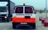إصابة 4 مواطنين في حادث سير بنابلس