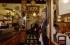 بالفيديو| ادخل معنا إلى أقدم مطعم في العالم..عمره 293 عاماً