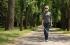 علماء من فنلندا صمموا راداراً محمولاً للمكفوفين