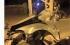 وفاة شقيقين من عائلة الدويك بحادث سير مروع في قطر