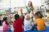 7 أسباب جعلت التعليم في فنلندا هو الأفضل عالميا