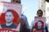 عاجل: اتفاق ينهي إضراب الأسير بلال كايد