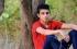 مصرع طفلين بحادثي سير في رام الله والخليل