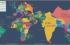خرائط البشر والسكان لا البلدان والجغرافيا، هي ما نحتاجه لنعرف أين يتواجد الإنسان بكثافة عل ...