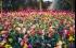 بالصور| أجمل الحدائق حول العالم يمكنك التجول فيها عبر الإنترنت