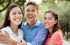 دراسة حديثة: إن كان لديك أخت فأنت شخص سعيد ومتفائل