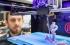 قريباً: طباعة ثلاثية الأبعاد بمواد نباتية صديقة للبيئة