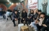 """أخبار جيدة من """"الصحة"""" بشأن عمال تواصلوا مع السياح الكوريين المصابين بـ(كورونا)"""