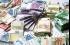 الفوز بـ 190 مليون يورو يدمّر حياة عائلة بريطانية