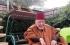 وفاة محمد رشاد الشريف مقرئ المسجد الأقصى المبارك