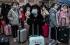 أول دولة في العالم تغلق حدودها بسبب فيروس كورونا الصيني الجديد