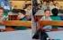 سخر الجميع من الطفل الباكي في المدرسة لـ«ينام ربع ساعة فقط».. لكن لم يعلموا ما مرّ به، حتى ...