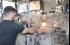 تدوير الزجاج... واجهة سياحية في الخليل تقلل من التلوث