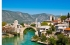 7 أسباب للسياحة في البوسنة والهرسك