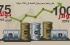 ارتفاع أسعار النفط.. هل ستستمر حتى 100 دولار للبرميل؟