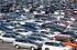 ما هي المدينة الأغلى في العالم لشراء سيارة؟