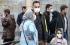 """مصير طهران قد يشبه مصير ووهان الصينية في حال ارتفاع عدد المصابين فيها بـ""""كورونا"""""""