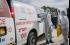 الاحتلال يعلن عن أول حالة إصابة بفيروس كورونا