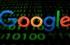 """غوغل يواجه """"دعوى قضائية"""" بمليارات الدولارات"""