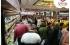 هكذا تواجه غزة فيروس كورونا.. مشاهد من الميدان!