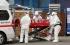 مخاوف من اختراق فيروس كورونا طريق حج إيراني