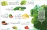 10 أطعمة للتغلب على العطش في رمضان