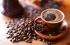 من بينها القهوة، 8 أشياء في عالمنا بطريقها للزوال!