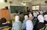 """""""الإسلامي الفلسطيني يعقد محاضرةً حول البنوك الإسلامية في مدرسة في طولكرم"""""""