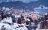 بالصور وكيفية الإستعلام| سانت موريتز… جوهرة مخفية في جبال الألب السويسرية
