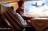 لسفر مريح وممتع.. 4 نصائح ذهبية لتوفير الوقت والتكلفة