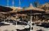 فنادق الأشباح.. هكذا تحوّلت المنتجعات الفاخرة على الشواطئ المصرية الرائعة بعد إنهيار السيا ...