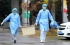 رقعة المرض تتسع.. فيروس كورونا الجديد يقتل أول طبيب في الصين