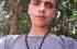 مصرع شاب وإصابة اثنين آخرين إثر سقوطهم في حوض رمل بدورا