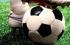 هل تلعب كرة القدم؟.. إذاً احذر هذه الحركة قد تتسبب في وفاتك!