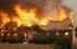 إلتهم مساحة توازي مساحة ثلثي القطاع... ارتفاع كبير بعدد القتلى ومئات المفقودين في حرائق كا ...