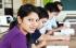 """إذا كنت تعتبر ما نفعله في مدارسنا """"غشاً""""، فأنت لا تعرف شيئاً عن الهند.. حيث """"مافيات الاختب ..."""