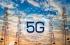 هل تسبب تفعيل شبكة 5G في نفوق الطيور؟