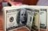 إرتفاع جديد في سعر صرف الدولار أمام الشيكل اليوم الثلاثاء