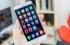 لماذا الهواتف المحمولة مستطيلة الشكل دائما؟